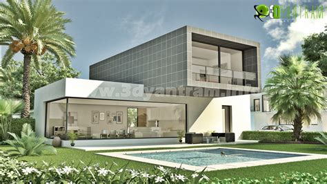 3d exterior home design free download bookyards com the library to the world ruturaj desai