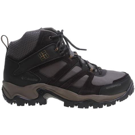 mens columbia boots clearance mens columbia boots clearance 28 images columbia s