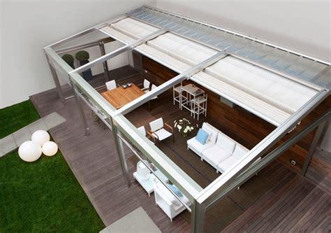 Retractable Deck Roof Retractable Patio Roof Patio Outdoor Space