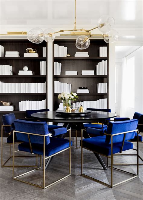 a few inspiring ideas for a modern dining room d 233 cor 15 inspiring small dining table ideas that you gonna love