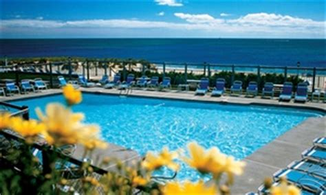 hotels on the water in cape cod resort on the in cape cod