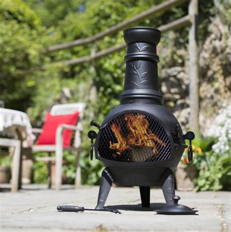 pit chiminea the best 28 images of chiminea pit clay flower clay