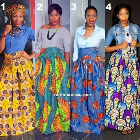 best maxi skirt photos 2017 blue maize