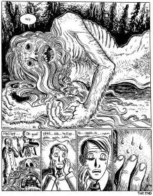 h p lovecraft s the beast in the cave page 8 mockman com
