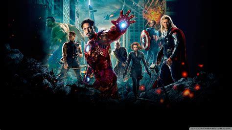 35 best avengers wallpaper for desktop marvel avengers hd wallpaper 1920 215 1080 download hd