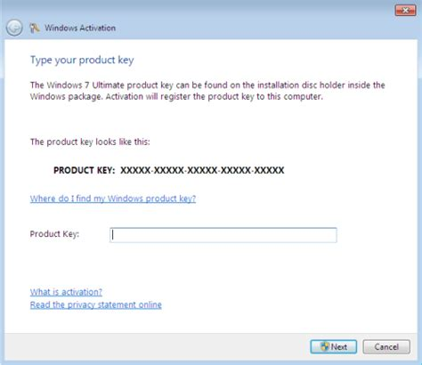 design expert 2 1 with product keys soft serial key and answer experts question dear sir i baught my computer