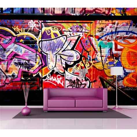 sticker mural geant tag graffiti    stickers