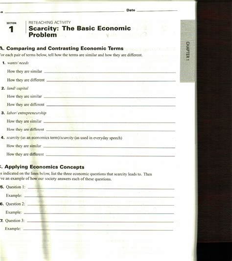 modern economies section 4 answers shared documents