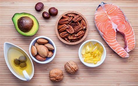 que alimentos tienen vitamina e qu 233 alimentos contienen vitamina e viviendosanos