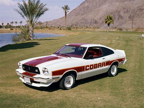Cobra 6 In Een Auto by Bijzondere Auto S Op Basis Van Een Saai Model Autoweek Nl