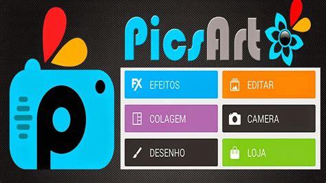 mod game dengan apk editor picsart photo studio v9 13 2 mod apk fitur premium no