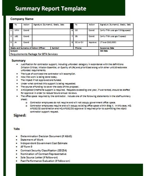 weekly summary report template weekly summary report template bestsellerbookdb consultant report