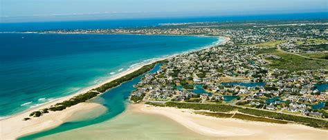best place to buy a house in bay area st francis bay info co za