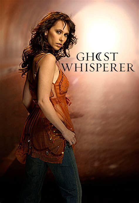 whisperer episodes ghost whisperer episodes sidereel