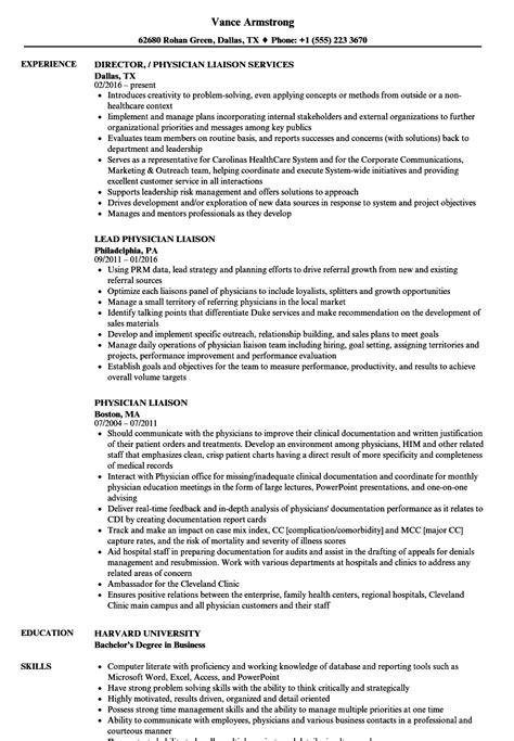 example of nanny resume beautiful ideas nanny resume samples 4