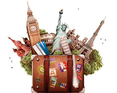 imagenes png viajes nivel 10 viajes