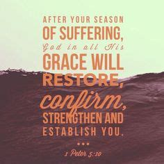 the god of all comfort verse 1000 ideas about comforting bible verses on pinterest