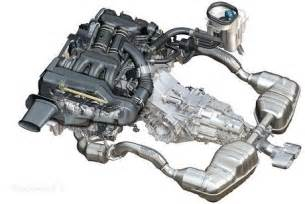 amazing automotive engines cars natemichals