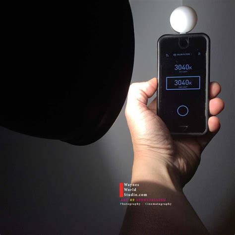 light color temperature meter light color temperature meter 28 images gre y ext temp