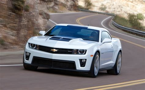 chevrolet ss quarter mile chevrolet ss quarter mile time upcoming chevrolet
