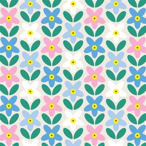 pattern regex c 167 best floral patterns regular images on pinterest