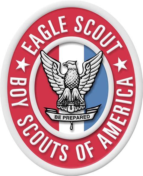 High Resolution Boy Scout Clip Art Placemats Eagle Scout Eagle Scout