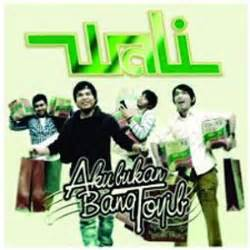 download mp3 gratis wali download lagu wali aku bukan bang toyib full album 2011