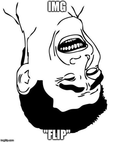 Yao Ming Meme Generator - yao ming meme imgflip