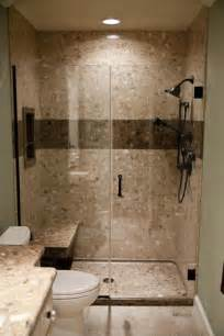 Bathroom Towel Folding Ideas by Shower Bench Ideas With Pendant Lighting Glass Green
