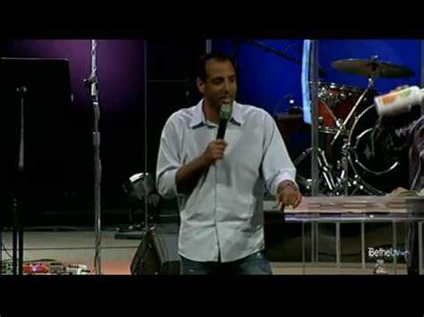 2 amazing testimonies healing rooms happy