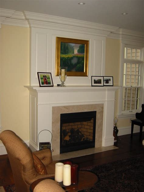 houzz fireplace ideas houzz fireplace ideas focal point styling 20 fireplace