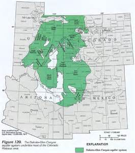 ha 730 c colorado plateaus aquifer text