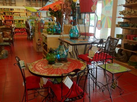 cool accent tables pier 1 decorating ideas gallery in pier 1 imports porch makeover 100 pier 1 gift card