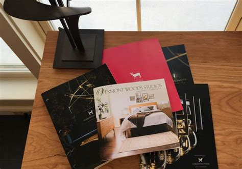 home interior design catalogs 2018 home decor vermont style lighting by hubbardton forge vt woods