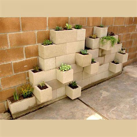 Idee Recup Deco Jardin