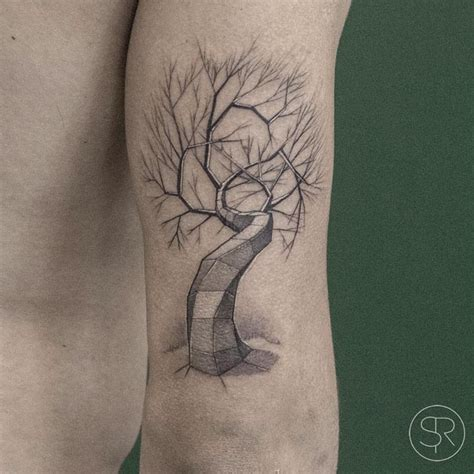 tree tattoo on arm tree tattoos on arm best ideas gallery