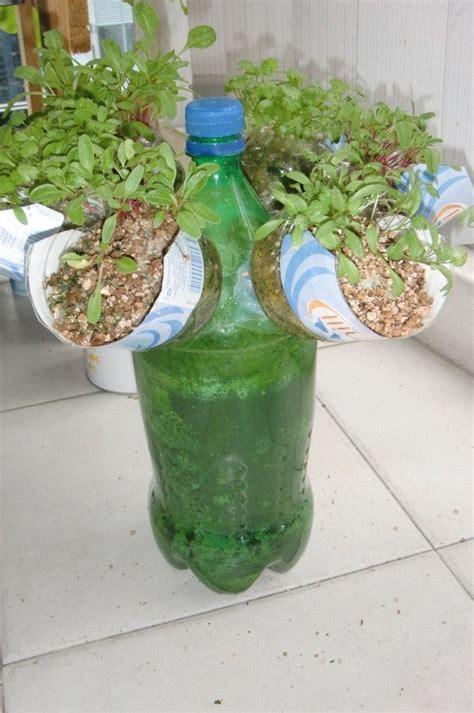 gardening using plastic bottles eylf pinterest view image best 25 bottle garden ideas on pinterest plastic bottle