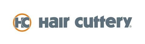 hair cuttery hours hair cuttery operating hours