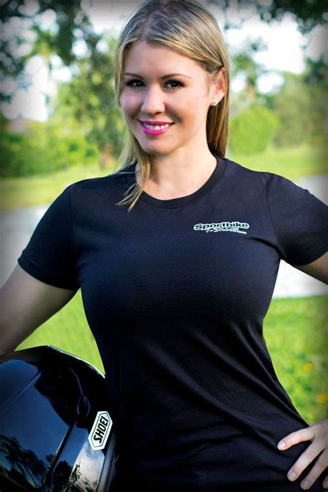 women s sportbike 130 best images about sportbiketshirts com apparel on