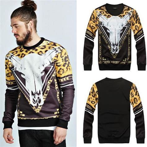 Hoodie Big 6 Wisata Fhasion Shop vintage hoodies for fashion ql