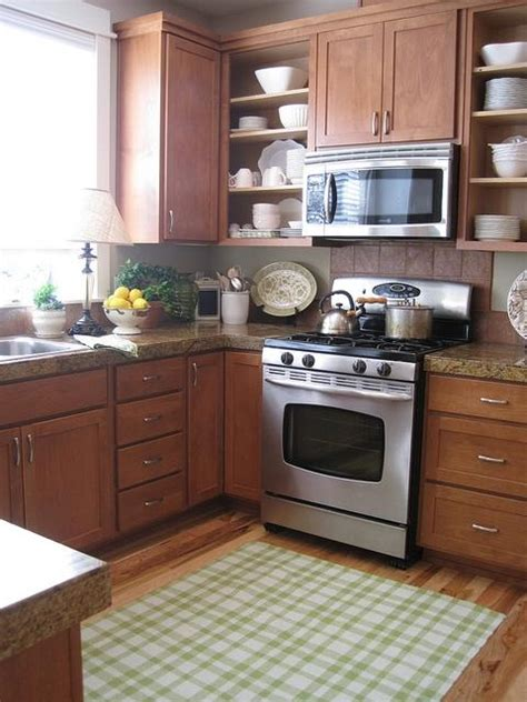 do you have a maid and other q a s about open shelving open shelves kitchen photos