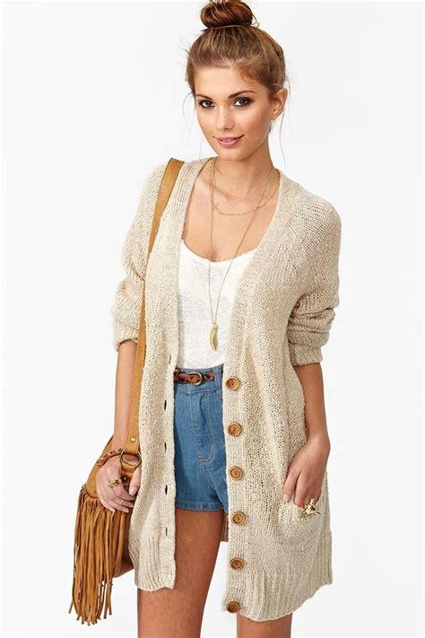 Boston Sweater Sweater Murah Sweater Abg cardigan with dress gray cardigan sweater