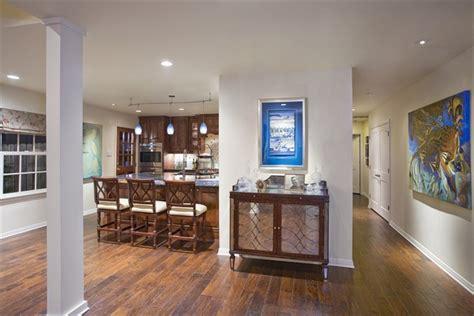bravo interior design portfolio view by room kitchens