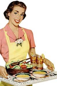 house wife pin by sarah beckman on vintage housewife images pinterest