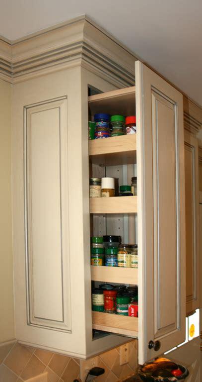 spice kitchen design spice rack kitchen cabinet