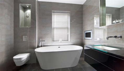 bathroom pictures menai bathroom renovations perfection at budget price