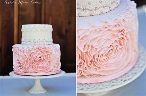 how to become a cake decorator from home salt lake city cake decorator ashlee marie cakes
