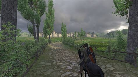 suno image native scene replacement pack mod  mount
