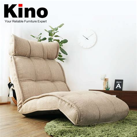 tatami sofa bed tatami sofa bed po nordic scandinavian multifunctional