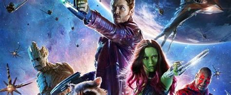 theme song guardians of the galaxy soundtrack guardians of the galaxy theme song musique